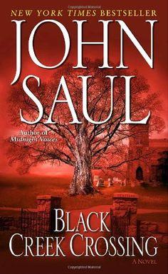 Black Creek Crossing: A Novel by John Saul http://www.amazon.com/dp/0449006549/ref=cm_sw_r_pi_dp_iu6lwb0XZ0PK4