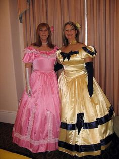 Wife and transvestite wife