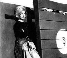 'Cayetana, duquesa de Alba', una nueva biografía de Cayetana por su 88 aniversario