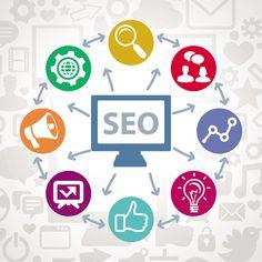 Ticari kazanç odaklı optimizasyon hizmeti verenler SEO paketleri adı altında SEO hizmeti vermektedir. Bu sebeple işletmenizin dijital varlığını ve markanızın değerini artırmak için mutlaka işin kalitesini sorgulamalı, SEO fiyatları konusunu ikinci plana atmalısınız. #seo #seofiyatları #seopaketleri