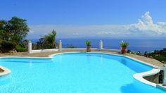 Samana Ocean View Lodge in Las Galeras