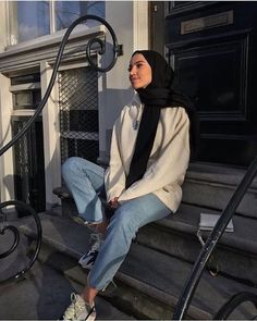 31 Ideas Fashion Photography Poses Girls Inspiration For 2019 – Hijab Fashion