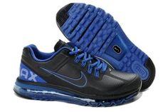 outlet store sale ba276 dfa43 New Nike Air, Nike Air Jordan Retro, Nike Air Max, Nike Air Jordans, New  Jordans Shoes, Michael Jordan Shoes, Air Jordan Shoes, Nike Free Shoes, Nike  Shoes