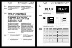 Catalogue-flair-its-nice-that-5