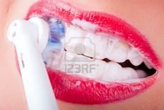 Top Oral Health Advice To Keep Your Teeth Healthy. The smile on your face is what people first notice about you, so caring for your teeth is very important. Unluckily, picking the best dental care tips migh Oral Health, Dental Health, Dental Care, Best Whitening Toothpaste, Teeth Bleaching, Stained Teeth, Pasta, Teeth Care, Skin Care