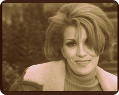 Μαίρη Χρονοπούλου Old Movies, Greek, Cinema, Actors, Film, Artists, Tv, Movie, Movies