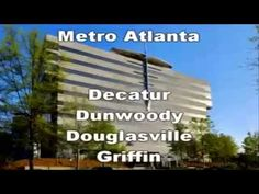 Affleck & Gordon  The Best SSD Attorneys In Macon GA  http://youtu.be/A5nmoeh63e8