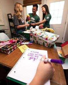 Christmas Shoebox Project 2021 46 Shoebox Letter Ideas In 2021 Operation Christmas Child Operation Christmas Child Shoebox Kids Christmas