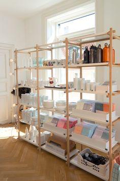 JOELIX.com - HAY HOUSE Copenhagen