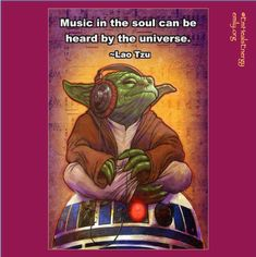 Music is eternal in your soul. May you always know music 🎶💕💖✨ Foundation, Comic Books, Live, Music, Cards, Musica, Musik, Muziek, Foundation Series