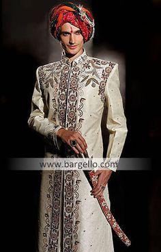 【美男すぎる】パキスタン衣装男子 30枚【かっこいい民族衣装】 - NAVER まとめ                                                                                                                                                      もっと見る