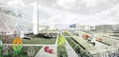 WINNERS OF THE EUROPAN 11 COMPETITION WILL PRESENT THEIR PROJECTS » Other » December » 2011 year » News » Kamane.lt - Lithuanian art news website