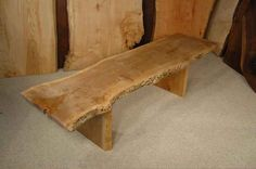 Google Image Result for http://www.dumonds.com/images/office_furniture/office_furniture/bench_maple_curly.jpg