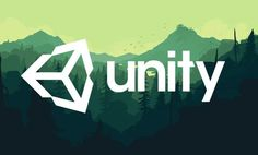 Unity : Beginner to Advanced  Complete Course