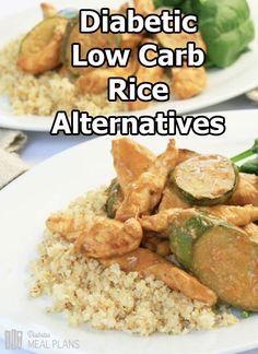 Slowcooker hawaiian pork tacos diabetes diabetic meals and cauliflower rice diabetes fooddiabetes recipesdiabetic forumfinder Choice Image