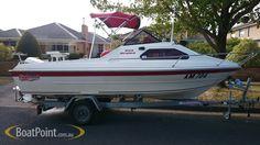 Classic Boats For Sale, Swift, Craft Ideas, Sports, Hs Sports, Sport, Diy Ideas