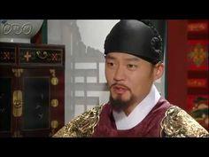 5分でわかる「イ・サン」~第71回 命がけの出産~ 朝鮮王朝第22代王、正祖(チョンジョ)、名はイ・サン。偉大な王として多くの功績を残したイ・サンの波瀾万丈の生涯を描く歴史エンターテイメント・ドラマ。「チャングムの誓い」のイ・ビョンフン監督作品。主演は、イ・ソジン。韓国では最高視聴率38%を記録し、あまりの人気に話数が延長された話題作。    第71回「命がけの出産」  サンは精鋭の武官を集めた新たな王の親衛部隊を組織。国の本格的な改革の準備を始める。懐妊して「昭容(ソヨン)」という位を授かったソンヨンは臨月を迎えていた。だが、恵慶宮(ヘギョングン)の関心は、同時期に懐妊した別の側室、和嬪(ファビン)に向いていた。第71回を5分ダイジェストでご紹介!  NHK総合 毎週(日)午後11時~ (C)2007-8 MBC    番組HPはこちら「http://nhk.jp/isan」