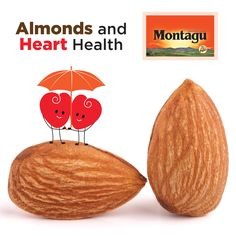 This month we're focussing on our Heart Health. After all, they're the pumps that keep us going. A recent article by SmartCooky explains why people suffering from Diabetes in particular should be snacking on almonds for the sake of their hearts. Remember, our CSSR almonds are on special for R159.90 for 1kg! #HeartHealth | #LoveYourHeart | #NationalHeartAwarenessMonth | #WeCare | #HealthyLifestyle