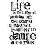 Pass on Storm!