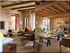 Outdoor Furniture Sets, Outdoor Decor, Modern, Home Decor, Trendy Tree, Decoration Home, Room Decor, Home Interior Design, Home Decoration