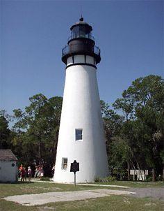 Amelia Island  Fernandina Beach, Florida
