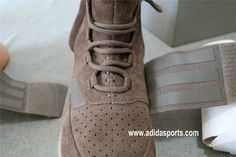 a0a6968aabd09a Adidas Yeezy Boost 750 Chocolate Light Brown Glow  750 Chocolate  -  289.00