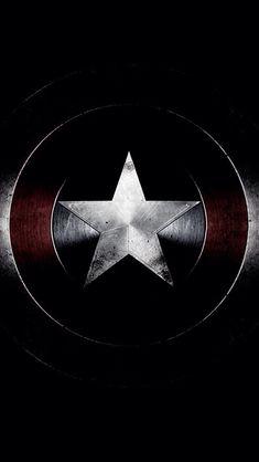 Captains Shield