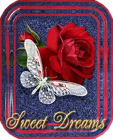 Images and ecards of Good Night - Greetings for social networks or to send by email Good Night Friends, Good Night Wishes, Good Night Sweet Dreams, Good Night Image, Good Morning Good Night, Good Night Quotes, Night Time, Greetings For The Day, Good Night Greetings