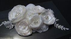 Wedding bridal Sash,Bridal dress belt bridal accessory Prom belt Crystal,Pearl