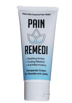Product Review: Pain Remedi · A Triathlete's Diary Running Blogs, Product Review, Pain Relief