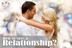 Solutions that can save a Relationship - You Can Love Tips, Pretty Flowers, Believe In You, How Are You Feeling, Relationship, Let It Be, Check, Beautiful Flowers, Relationships