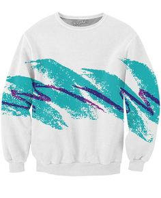 Latest Obsession:  90's Paper Cup Crewneck Sweatshirt Shop Now! #fashion #style #cute