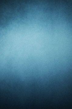 blue texture                                                                                                                                                                                 More