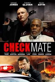 Watch Checkmate (2015) Full Movie Hd Six individuals are put together amid an involved bank heist where any move can adjust the result. Is it happenstance, or are they only pawns in a much greater amu