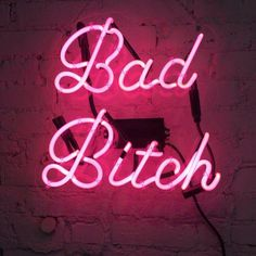 Pink Aesthetic Discover Neon lights and bright blue skies: Photo Aesthetic Pastel Wallpaper, Aesthetic Backgrounds, Pink Wallpaper, Aesthetic Wallpapers, Glitter Wallpaper, Wallpaper Quotes, Neon Aesthetic, Bad Girl Aesthetic, Aesthetic Collage