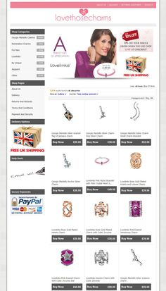 http://stores.ebay.co.uk/Love-Those-Charms