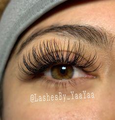 Perfect Eyelashes, Best False Eyelashes, Fake Lashes, Longer Eyelashes, Eyelash Extensions Classic, Eyelash Extension Training, Tips Belleza, Makeup Inspo, Makati