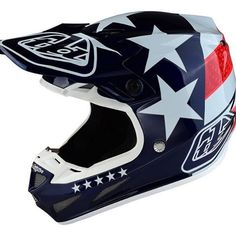 2017 Troy Lee Designs SE4 Freedom Composite Motocross Helmet Pre Order Now For Delivery Before Christmas, These Helmet Are Due To Land Early-Mid December. Limited Stock Before Christmas Then The Next Delivery Wont Be Until June 2017!   #mx #motocross #helmets #TroyLeeDesigns #riders #ride #motorcycle