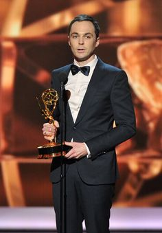 The Emmy winners for the 2013 awards were announced on Sunday, Sept. Jim Parsons, Adventure Time Art, Cartoon Network Adventure Time, Big Bang Theory, Netflix, Barenaked Ladies, The Bigbang Theory, Mayim Bialik, Series Movies