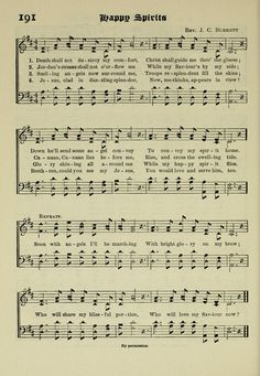 1000 images about hymns on pinterest texts savior and for Bedroom hymns lyrics