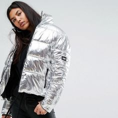 5efcbc7975ac1 The 10 Best Puffer Coats You Can Buy Under  250
