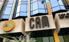 Economía multa a KPMG y a PwC por sus auditorías a la CAM y Mercasevilla