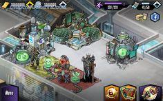 Mutants Genetic Gladiators hack proof  http://cheatsarchive.com/cheats-detail/mutants-genetic-gladiators-hack-apk-mod-and-tips/