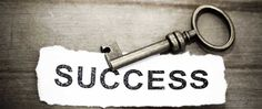 12th electronics sure success question papers