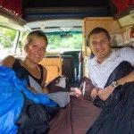 Budget campervan hire: the best way to see Australia Campervan Hire, Budgeting, Road Trip, Range, Australia, Room, Cookers, Caravan Hire, Stove