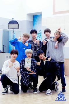 Produce 101 Season 2, Mingyu, Boys Who, Music, Pop, Random, Musica, Musik, Popular