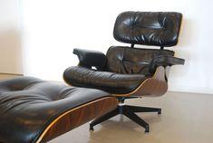 vitra eames lounge chair vintage http abrut us pinterest vintage