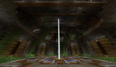 minecraft base ideas - Google Search