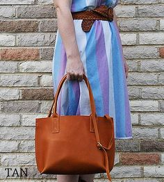 Small-everyday-leather-tote-bag-bubo-1435854400