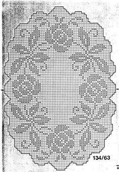 Crochet Butterfly, Crochet Lace, Crochet Doily Patterns, Thread Crochet, Irish Crochet, Crochet Doilies, Crochet Motif, Crochet Stitches, Filet Crochet Charts